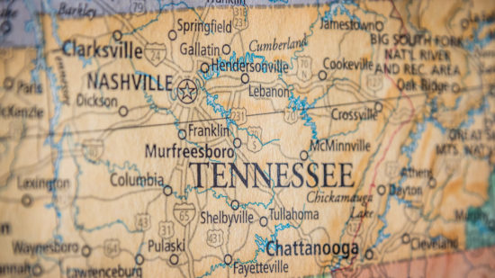 tennesse_map_shutterstock_685265071_1280x720